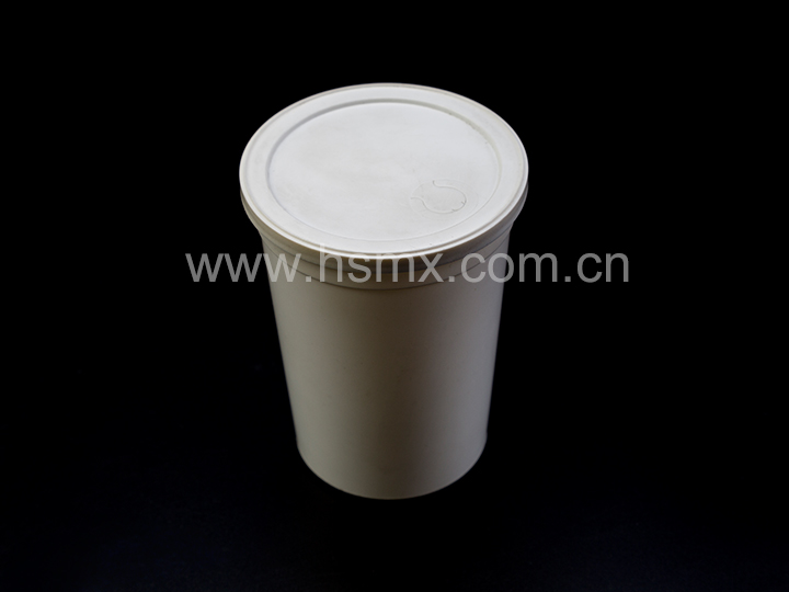410ml Drink cup / with straw socket
